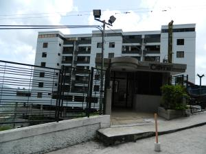 Apartamento En Ventaen Caracas, Miranda, Venezuela, VE RAH: 18-11659