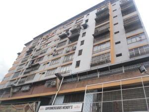 Apartamento En Ventaen Caracas, Lebrun, Venezuela, VE RAH: 18-11664