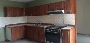 Apartamento En Alquileren Maracaibo, Ciudadela Faria, Venezuela, VE RAH: 18-14103