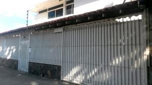 Casa En Ventaen Caracas, Colinas De Vista Alegre, Venezuela, VE RAH: 18-11669