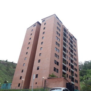 Apartamento En Ventaen Caracas, Colinas De La Tahona, Venezuela, VE RAH: 18-11672