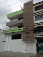 Edificio En Ventaen Charallave, Chara, Venezuela, VE RAH: 18-11673