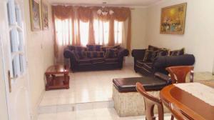 Apartamento En Ventaen Maracaibo, Circunvalacion Uno, Venezuela, VE RAH: 18-11678
