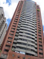 Apartamento En Ventaen Caracas, La Florida, Venezuela, VE RAH: 18-11650