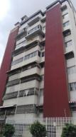 Apartamento En Ventaen Caracas, Montalban Ii, Venezuela, VE RAH: 18-11715