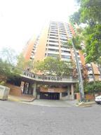 Apartamento En Ventaen Caracas, Lomas Del Avila, Venezuela, VE RAH: 18-11684