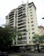 Apartamento En Ventaen Caracas, El Paraiso, Venezuela, VE RAH: 18-11864