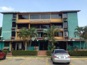 Apartamento En Ventaen Barcelona, Terrazas Del Puerto, Venezuela, VE RAH: 18-11692