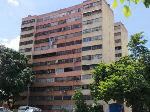 Apartamento En Ventaen Cagua, Carretera Nacional, Venezuela, VE RAH: 18-11693