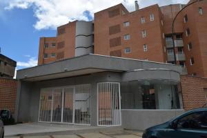 Apartamento En Ventaen Caracas, Los Samanes, Venezuela, VE RAH: 18-11694