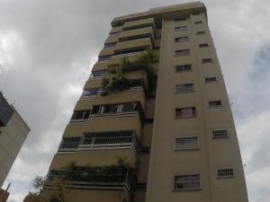 Apartamento En Ventaen Caracas, El Rosal, Venezuela, VE RAH: 18-11698