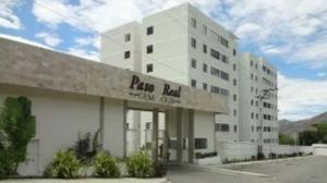 Apartamento En Ventaen Ejido, Sector Pozo Hondo, Venezuela, VE RAH: 18-11699
