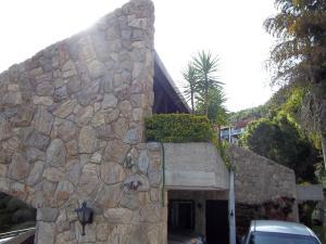 Casa En Ventaen Caracas, Oripoto, Venezuela, VE RAH: 18-11700