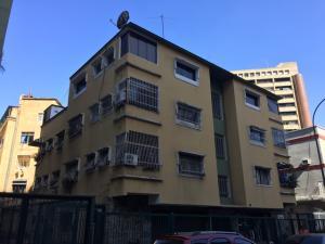 Apartamento En Ventaen Caracas, Colinas De Bello Monte, Venezuela, VE RAH: 18-11702