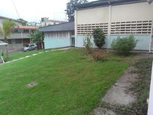 Terreno En Ventaen Carrizal, Municipio Carrizal, Venezuela, VE RAH: 18-11695