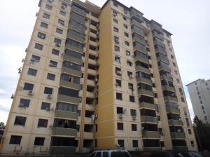 Apartamento En Ventaen Cabudare, Las Guacamayas, Venezuela, VE RAH: 18-11835
