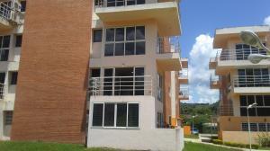 Apartamento En Ventaen Guatire, Las Bonitas, Venezuela, VE RAH: 18-11719