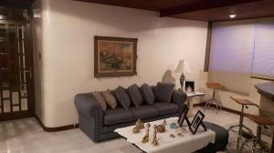 Apartamento En Ventaen Maracaibo, Avenida Bella Vista, Venezuela, VE RAH: 18-11706