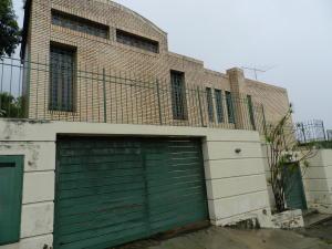 Casa En Ventaen Caracas, Alta Florida, Venezuela, VE RAH: 18-11709