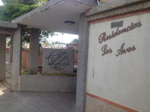 Apartamento En Ventaen Maracaibo, Monte Bello, Venezuela, VE RAH: 18-11716