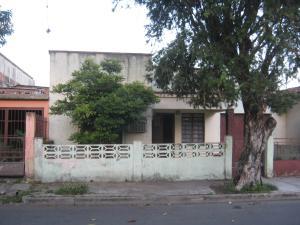 Casa En Ventaen Municipio Naguanagua, Tarapio, Venezuela, VE RAH: 18-11727