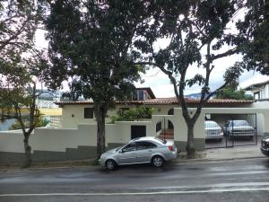 Casa En Ventaen Caracas, Santa Fe Norte, Venezuela, VE RAH: 18-11724