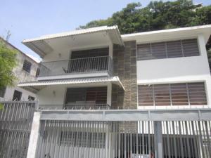 Casa En Ventaen Caracas, Colinas De Bello Monte, Venezuela, VE RAH: 18-11741