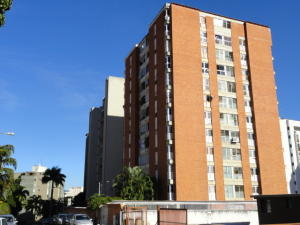 Apartamento En Ventaen Caracas, Santa Paula, Venezuela, VE RAH: 18-11729