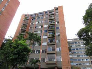 Apartamento En Ventaen Caracas, Los Palos Grandes, Venezuela, VE RAH: 18-11834
