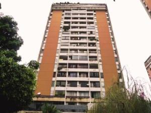Apartamento En Ventaen Caracas, El Paraiso, Venezuela, VE RAH: 18-11738