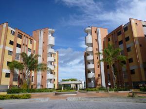 Apartamento En Ventaen Caracas, La Boyera, Venezuela, VE RAH: 18-11774