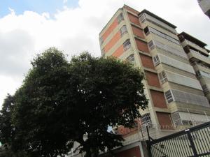 Apartamento En Ventaen Caracas, San Bernardino, Venezuela, VE RAH: 18-11791