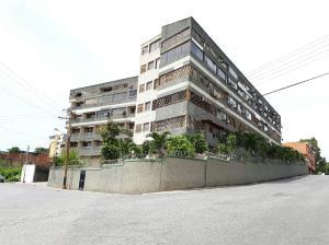 Apartamento En Ventaen Higuerote, Carenero, Venezuela, VE RAH: 18-11742