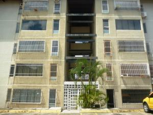 Apartamento En Ventaen Charallave, Mata Linda, Venezuela, VE RAH: 18-11749