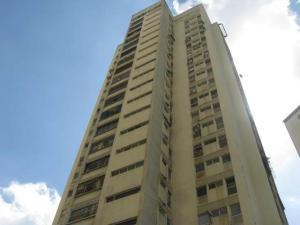 Apartamento En Ventaen Caracas, Los Dos Caminos, Venezuela, VE RAH: 18-11756