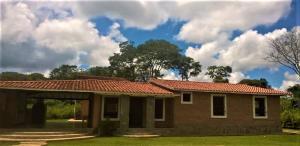 Casa En Ventaen Municipio Libertador, Safari Ranch, Venezuela, VE RAH: 18-11762