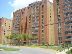 Apartamento En Ventaen Caracas, El Encantado, Venezuela, VE RAH: 18-12073