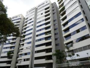 Apartamento En Ventaen Caracas, Terrazas Del Avila, Venezuela, VE RAH: 18-11766