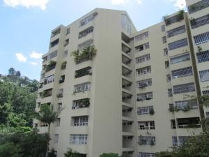 Apartamento En Ventaen Caracas, Las Esmeraldas, Venezuela, VE RAH: 18-11784