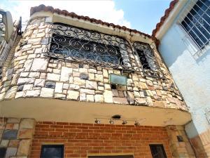 Casa En Ventaen Valencia, Sabana Larga, Venezuela, VE RAH: 18-11769