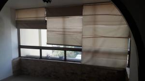 Apartamento En Ventaen Caracas, El Paraiso, Venezuela, VE RAH: 18-11771