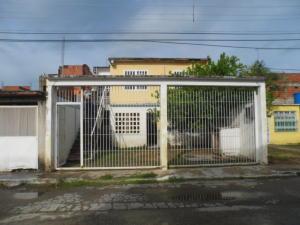 Casa En Ventaen Santa Cruz De Aragua, Los Mangos, Venezuela, VE RAH: 18-11949