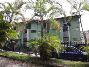 Apartamento En Ventaen Caracas, La Boyera, Venezuela, VE RAH: 18-11832