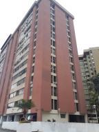 Apartamento En Ventaen Caracas, Guaicay, Venezuela, VE RAH: 18-11780