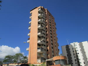 Apartamento En Ventaen Caracas, Macaracuay, Venezuela, VE RAH: 18-11779