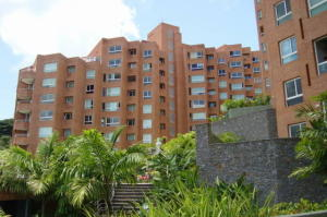 Apartamento En Ventaen Caracas, Solar Del Hatillo, Venezuela, VE RAH: 18-11783