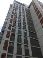 Apartamento En Ventaen Caracas, El Marques, Venezuela, VE RAH: 18-11954