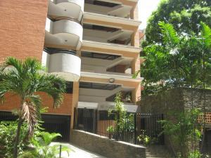 Apartamento En Ventaen Valencia, La Trigaleña, Venezuela, VE RAH: 18-11807