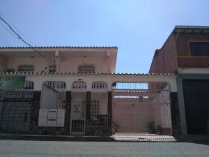 Casa En Ventaen Barquisimeto, Parroquia Concepcion, Venezuela, VE RAH: 18-11799