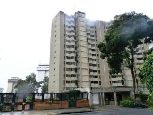 Apartamento En Ventaen Caracas, Terrazas Del Avila, Venezuela, VE RAH: 18-11805